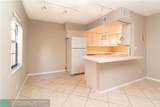 2720 8th Ave - Photo 5
