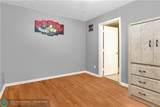 17711 23rd St - Photo 13