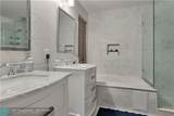 17711 23rd St - Photo 17