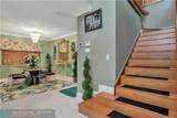 17711 23rd St - Photo 8