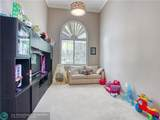 1059 123rd Dr - Photo 15