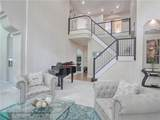 1059 123rd Dr - Photo 17