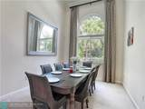 1059 123rd Dr - Photo 19