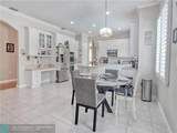 1059 123rd Dr - Photo 23