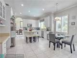 1059 123rd Dr - Photo 24