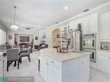 1059 123rd Dr - Photo 26