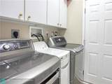 1059 123rd Dr - Photo 27