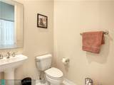 1059 123rd Dr - Photo 29