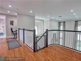 1059 123rd Dr - Photo 33