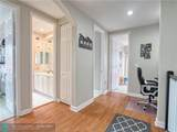 1059 123rd Dr - Photo 34
