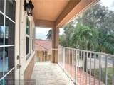1059 123rd Dr - Photo 37