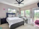 1059 123rd Dr - Photo 39