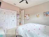 1059 123rd Dr - Photo 40