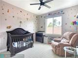 1059 123rd Dr - Photo 42