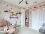 1059 123rd Dr - Photo 43