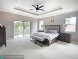 1059 123rd Dr - Photo 45