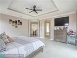 1059 123rd Dr - Photo 46