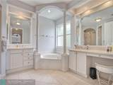 1059 123rd Dr - Photo 48