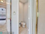 1059 123rd Dr - Photo 50