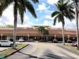 7454 Royal Palm Blvd - Photo 1