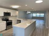 2606 104th Ave - Photo 1
