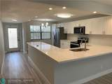 2606 104th Ave - Photo 3