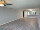 2606 104th Ave - Photo 4
