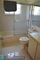 14676 Lucy Dr - Photo 13