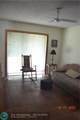 14676 Lucy Dr - Photo 14