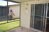 14676 Lucy Dr - Photo 16