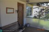 14676 Lucy Dr - Photo 4