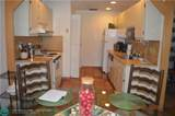 14676 Lucy Dr - Photo 8