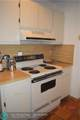 14676 Lucy Dr - Photo 9