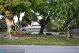 21320 26th Ave - Photo 1