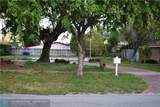 21320 26th Ave - Photo 3