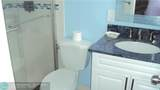8211 12th St - Photo 19