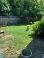8211 12th St - Photo 28