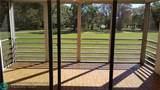 800 E Cypress Ln - Photo 11