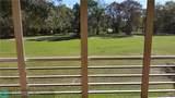 800 E Cypress Ln - Photo 12