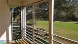 800 E Cypress Ln - Photo 14
