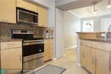 3255 184th St - Photo 4