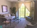 630 Sapodilla Ave - Photo 3