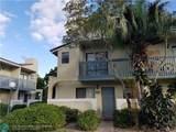 11433 Royal Palm Blvd - Photo 1
