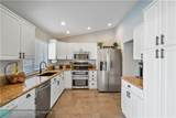 459 107th Ave - Photo 40