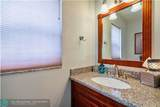 459 107th Ave - Photo 42