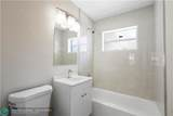 537 45th St - Photo 11