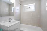 537 45th St - Photo 12