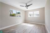 537 45th St - Photo 13