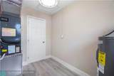 537 45th St - Photo 20