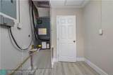 537 45th St - Photo 22